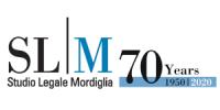 Studio Legale Mordiglia Sito